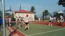 dzień sportu_36