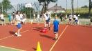 dzień sportu_37