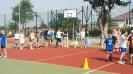 dzień sportu_46