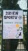 dzień sportu_50