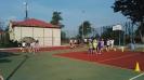 dzień sportu_51
