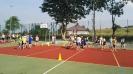 dzień sportu_52
