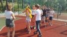 dzień sportu_54