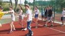 dzień sportu_55
