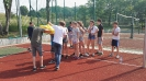 dzień sportu_56