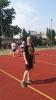 dzień sportu_57