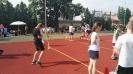 dzień sportu_58