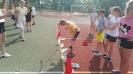 dzień sportu_62