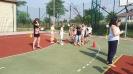 dzień sportu_64