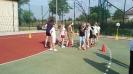 dzień sportu_65