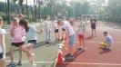 dzień sportu_72