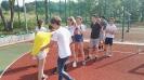 dzień sportu_73