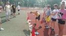dzień sportu_74