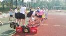 dzień sportu_75