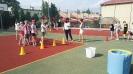 dzień sportu_76