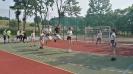 dzień sportu_82