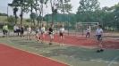dzień sportu_83