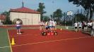 dzień sportu_84