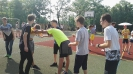 dzień sportu_85