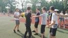 dzień sportu_88