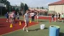 dzień sportu_89