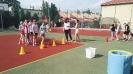 dzień sportu_90