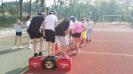 dzień sportu_91