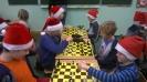 Mikołajowy Turniej Szachowy w klasie III