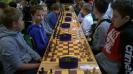 Podgórski Turniej szachowy