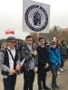 Widowisko Dumy i Radości