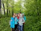 zielona szkoła_16