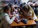 zielona szkoła_17