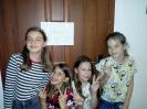 zielona szkoła_21