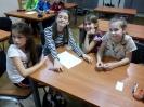 zielona szkoła_22