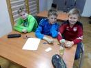 zielona szkoła_23