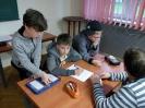 zielona szkoła_25