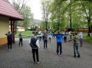 zielona szkoła_27