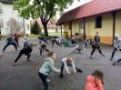 zielona szkoła_29