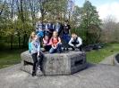 zielona szkoła_32