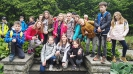 zielona szkoła_9
