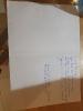 Kartka dla seniora_7