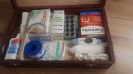my first aid kit_11