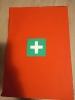 my first aid kit_17