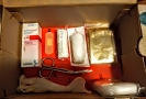 my first aid kit_18