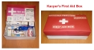 my first aid kit_19