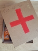 my first aid kit_20