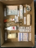 my first aid kit_2