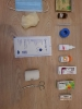 my first aid kit_7