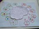 Tydzień mózgu